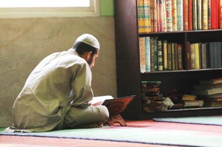 201205010624040473 - Refleksi Isu Kartika & Undang-Undang Islam Malaysia