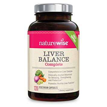71ukKRvpVEL. SY355  - Reasons to Take Health Supplements