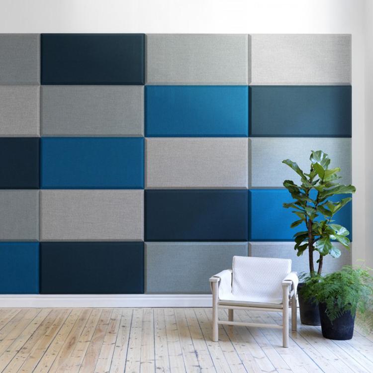 HTB1B06hfqLN8KJjSZFGq6zjrVXak 1 - What is an Acoustic Wall Used For?
