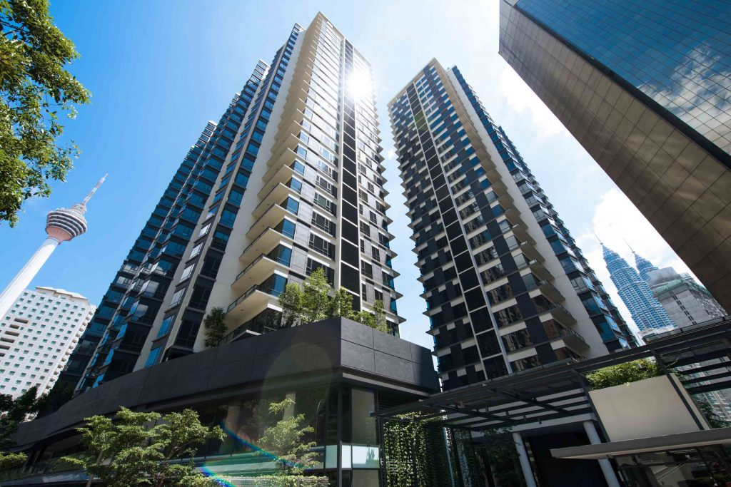 propsocial property luxury property kuala lumpur bangsar mont kiara 1024x683 - Relax In Your Search for the Best Bangsar Real Estate