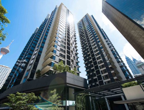 propsocial property luxury property kuala lumpur bangsar mont kiara 500x380 - Relax In Your Search for the Best Bangsar Real Estate