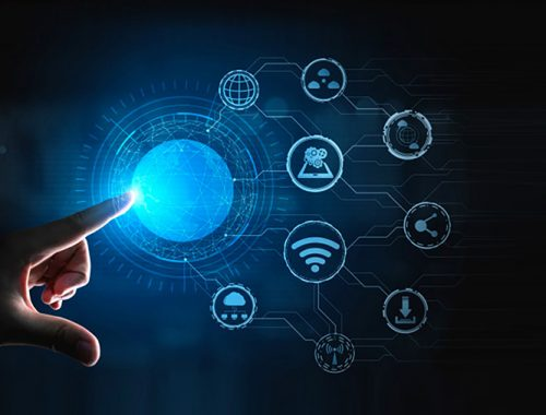 Chinas New Standard System for the Internet of Things Draft Guidelines Released 500x380 - Internet: the differences between fiber optics and broadband