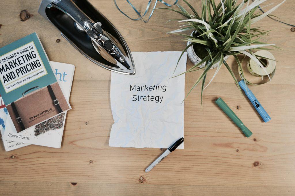 campaign creators yktK2qaiVHI unsplash 1024x683 - The Importance Of Marketing